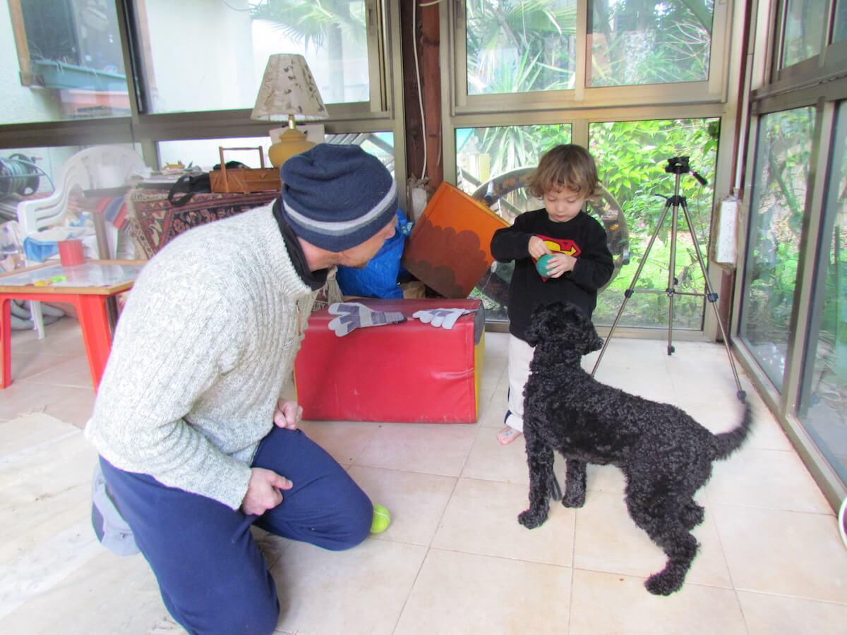 nir-28-01-2012-009