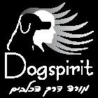 Dog Spirit / דוג ספיריט